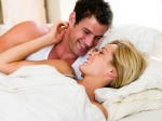 Morning Lovemaking Best Time To Make Love Aid