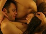 Body Languages Sexual Desires