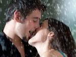 Ideas Making Love Rain Aid