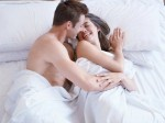 Kamasutra Foreplay Tips For Women Aid