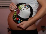 Tips For Pregnant Women Sex During Pregnancy