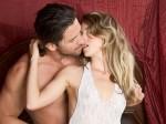 Tips For Last Longer Sex Everyday