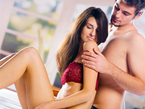 Tips To Make Passionate & Erotic Love