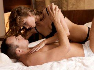 जानिये सेक्स के तुरंत बाद क्यों आती है नींद