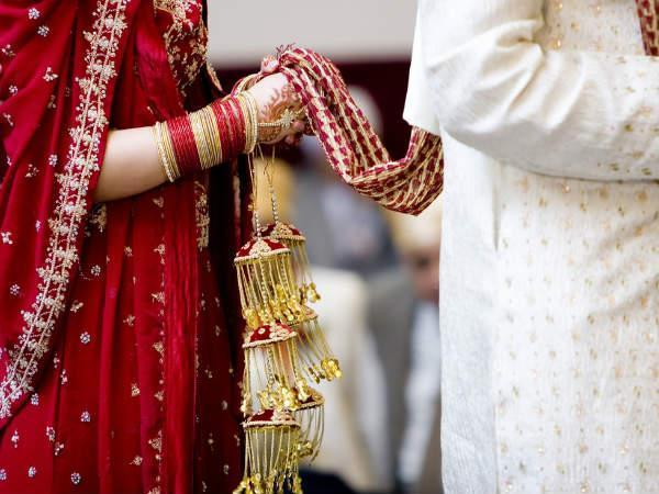sex with girlfriend