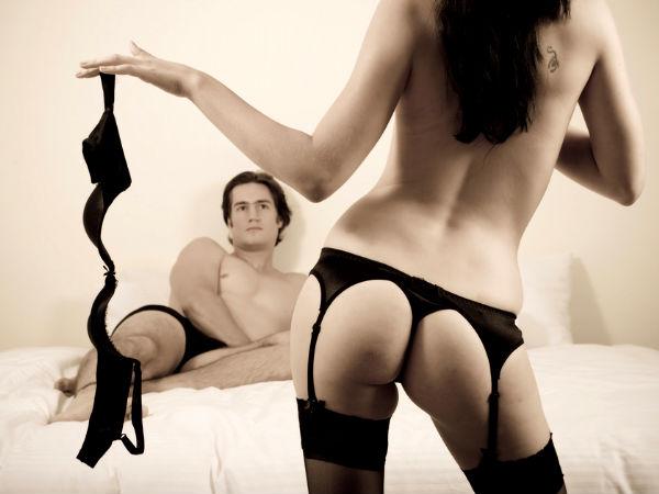 सेक्स करने से पहले अपने पार्टनर से ज़रूर पूछ लें ये 6 सवाल